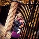 Екатерина Шилина фото #29