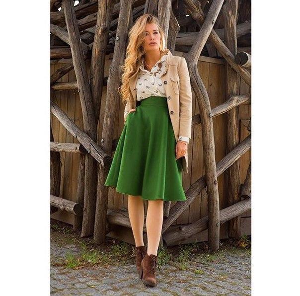 Atani юбки - фото 6