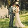 Свадебный и семейный фотограф |Гродно Щучин Лида
