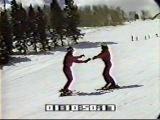 Skiboards.com - Amazing Dancing on Skiboards