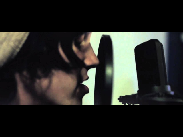 Sleeping With Sirens - Iris (Goo Goo Dolls Cover)