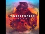 OneRepublic - If I Lose Myself (Acoustic)
