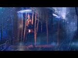 Solnar fantasy fusion dance the pull