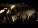 Primordial Wield Lightning to Split the Sun (OFFICIAL VIDEO)