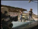 Thelma & Louise Special Edition: Making Of & Deleted Scenes