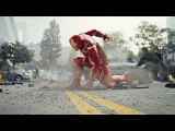 PLAYMATION | Powered by Disney: Official Announcement Trailer