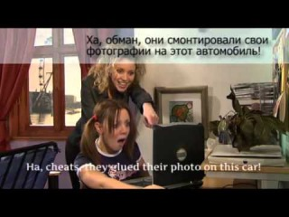 Extra. 3-серия_Rus-Engl subtitles.