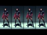 Wynter Gordon - Dirty Talk Official Video