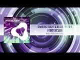 Chris Metcalfe &amp Jo Cartwright - Winter Sun (Kago Pengchi Remix)