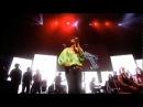 Gorillaz - Kids With Guns (Demon Days Live)