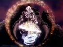 Непобедимая принцесса Ши Ра She Ra Princess of Power 1985 вступительные титры