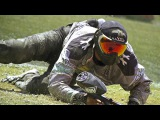 2015 HK Army MashUp Masters Paintball ПК_