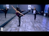 Juan Deminicis - Creature Of The Night choreography by Natasha Galich - DANCESHOT 29 - DCM