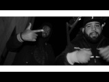 Reef The Lost Cauze & King Syze - Sigel (Snowgoons Remix) Dir by MDot Cinema