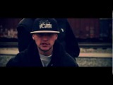 Snowgoons ft Meth Mouth, Swifty McVay (D12), Bizarre, King Gordy &amp Sean Strange - The Rapture