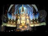 Gabriel Faure's Requiem Op. 48 Complete (Best Recording)