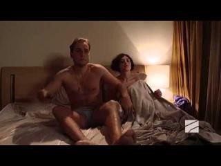 chemi colis daqalebi sezoni 6 seria 8 (2 nawili) | ჩემი ცოლის დაქალები სეზონი 6 სერია 8
