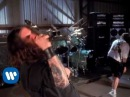 Pantera - Revolution Is My Name (Official Video)