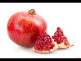 Запретный плод. Часть 2. Непроизвольная эрекция