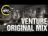 No Care &amp SPHUD - Venture (Original Mix)