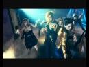 Шизофреническое танго. Zолушка 2012