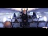 Deep Zone feat. Krisko - Nikoi Drug Official HD Video
