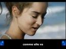 Clémence - « La vie comme elle vient » sous-titres