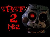 The Return To Freddy's 2 №2