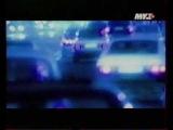 Олег Кваша - Зеленоглазое такси  Kvasha - Zelenoglazoe taxi