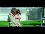 Nikka Costa - Push &amp Pull (OST Blow)