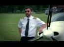 Как стать профессиональным пилотом научиться летать