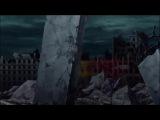 Flash VS Reverse Flash/ Флэш VS Реверсивный Флэш (Metallica - The End of the Line)