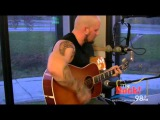 Saving Abel - Addicted Live in Studio