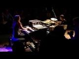 Barbara Dennerlein - Organ Boogie