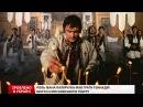 Зроблено в Україні Тіні забутих предків шедевр світового кінематографу