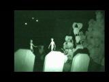 РЕАЛЬНАЯ съемка инопланетянина 2015!   Alien 2015 UFO