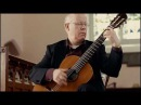 Chaconne in d minor by (Arr. John Feeley)