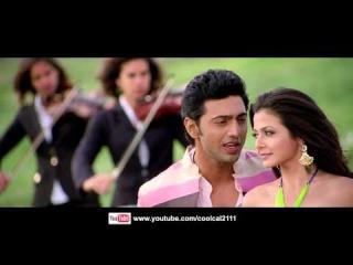 Ekta Premer Gaan Likhechi | Paglu 2 (2012)|Bengali HD720p
