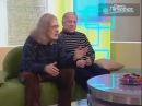 """ВИА """" Поющие гитары. """"Беседка на канале Санкт-Петербург (13 -12- 2013)"""