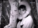 Эдита Пьеха - Манжерок 1966