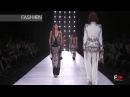 Roberto Cavalli Fashion Show Spring Summer 2013 Pret a Porter Woman Milan Fashion Week full show