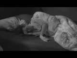 Natalie Merchant - My Skin