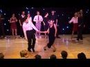 ESDC 2013 - Slow Swing Blues - Finals - Spotlights