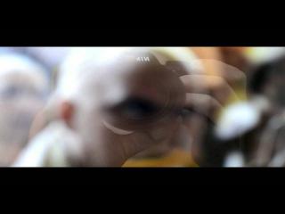 Трейлер фильма Открытие Ашрама Бхактиведанты в г.Волжский