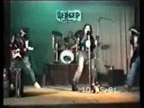 Советский Black Metal (1991)