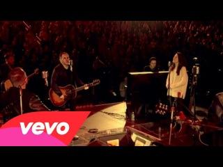 Passion - The Heart Of Worship (Live) ft. Matt Redman