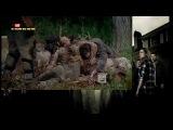 The Walking Dead 6x04 Sneak Peek #2 Season 6 Episode 4