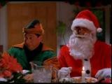 Силач Санта Клаус (1996) / ФИЛЬМЫ ЗАРУБЕЖНЫЕ / Классная комедия для детей и всей семьи