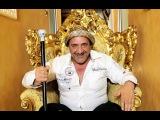 Eugen Casanova - Nelson Mondialu VIDEOCLIP NOU