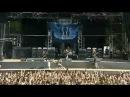 HYPOCRISY - Eraser at Wacken 2004 (OFFICIAL LIVE)